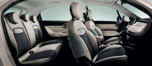 Fiat500X_interior.jpg