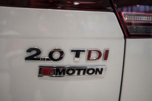 Diesel (2 of 4).jpg