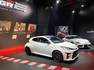Toyota GR Yaris.jpg