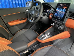 Renault Captur inni.jpg